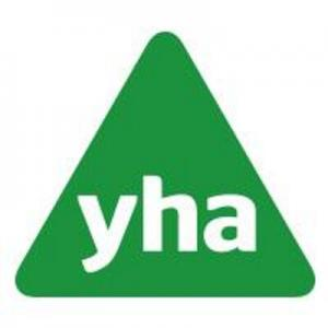 YHA Online Shopping Secrets