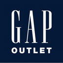 GAP Online Shopping Secrets