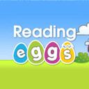 Reading Eggs voucher code
