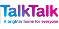 TalkTalk Online Shopping Secrets