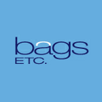 Bags ETC Online Shopping Secrets