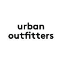 Urban Outfitters Online Shopping Secrets
