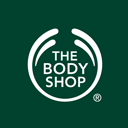 The Body Shop voucher code