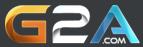 G2A voucher code